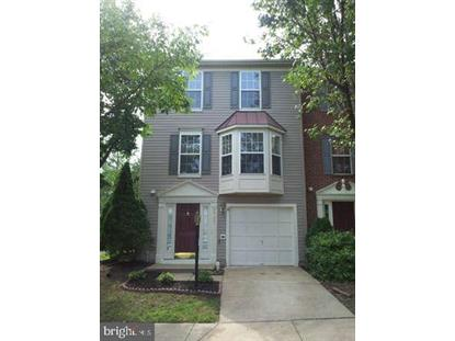 44885 GROVE TERRACE Ashburn, VA MLS# VALO355758