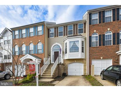 44055 RISING SUN TERRACE Ashburn, VA MLS# VALO355958