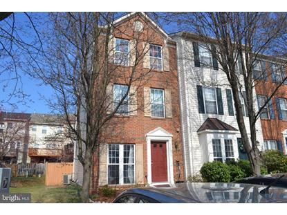 21075 PICKERELWEED TERRACE Ashburn, VA MLS# VALO356004