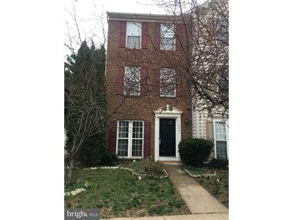 20921 KILLAWOG TERRACE Ashburn, VA MLS# VALO356028