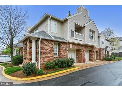 45070 BRAE TERRACE Ashburn, VA MLS# VALO356036
