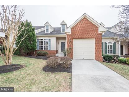 44473 TYRONE TERRACE Ashburn, VA MLS# VALO356070