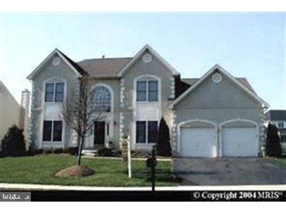 43779 ABBOTT PLACE Ashburn, VA MLS# VALO356154