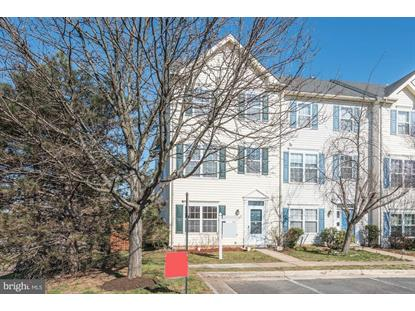 44140 APPALACHIAN VISTA TERRACE Ashburn, VA MLS# VALO356200