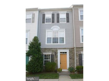 21819 PETWORTH COURT Ashburn, VA MLS# VALO356250