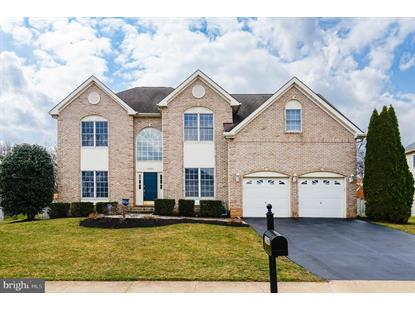 21667 BRONTE PLACE Ashburn, VA MLS# VALO356368