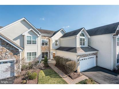 19924 MIZNER TERRACE Ashburn, VA MLS# VALO356460
