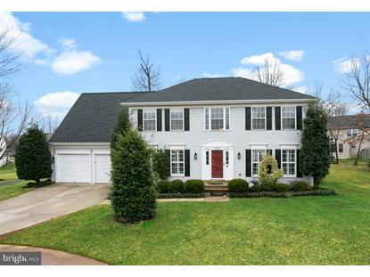 21324 COMUS COURT Ashburn, VA MLS# VALO356462