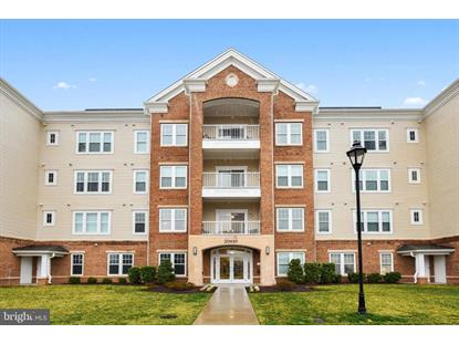 20610 HOPE SPRING TERRACE Ashburn, VA MLS# VALO356464