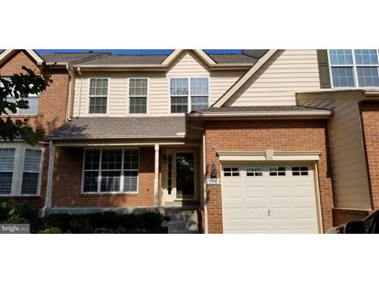 19985 PRESIDENTS CUP TERRACE Ashburn, VA MLS# VALO356558