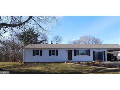 19580 SMITH CIRCLE Ashburn, VA MLS# VALO356584