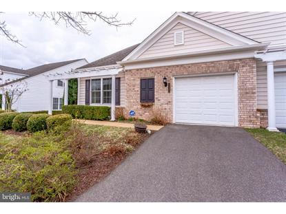 44403 MALTESE FALCON SQUARE Ashburn, VA MLS# VALO356850