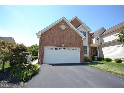 42978 PASCALE TERRACE Ashburn, VA MLS# VALO380234
