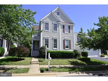 42890 REDFIELD STREET Ashburn, VA MLS# VALO380484