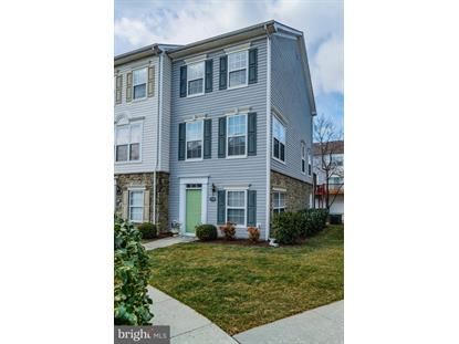 21785 JARVIS SQUARE Ashburn, VA MLS# VALO380578