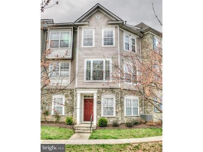 21752 ASCOT COURT Ashburn, VA MLS# VALO380588