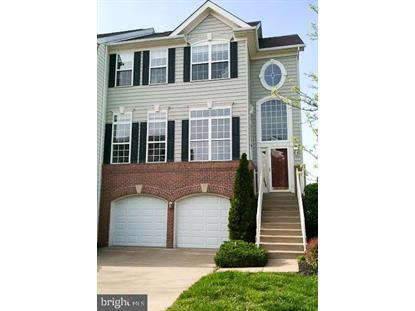 44116 SAXONY TERRACE Ashburn, VA MLS# VALO381026