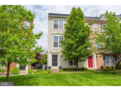 20980 KITTANNING LANE, Ashburn, VA