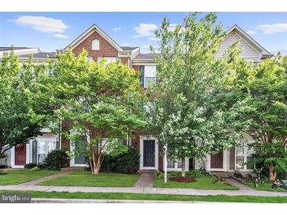 20951 KILLAWOG TERRACE Ashburn, VA MLS# VALO383410