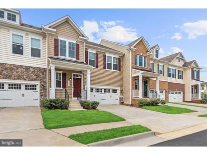 20471 ROLLING WATER TERRACE, Ashburn, VA