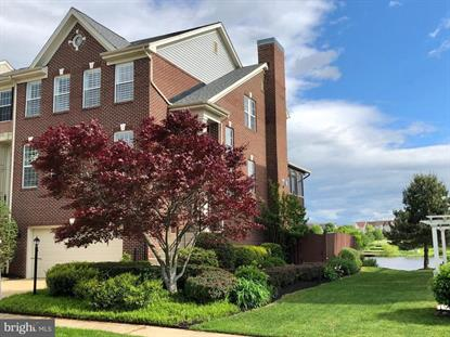 44031 LORDS VALLEY TERRACE Ashburn, VA MLS# VALO383788