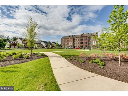 43110 INDIA WHARF SQUARE Ashburn, VA MLS# VALO384038