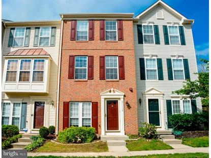 21113 FOOTSTEP TERRACE Ashburn, VA MLS# VALO384078