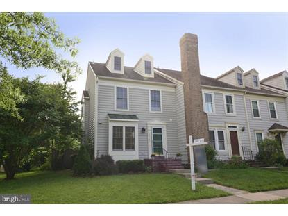 20085 CREW SQUARE Ashburn, VA MLS# VALO384196