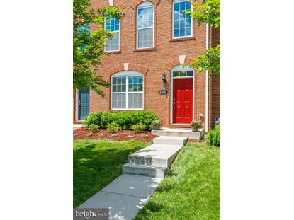 43160 WHELPLEHILL TERRACE Ashburn, VA MLS# VALO384234