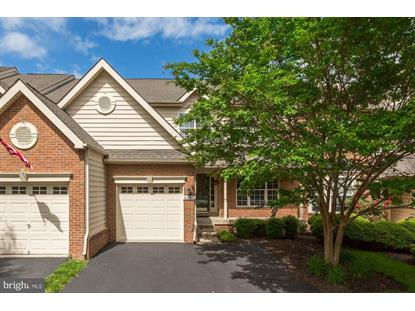 43242 BALTUSROL TERRACE Ashburn, VA MLS# VALO384360