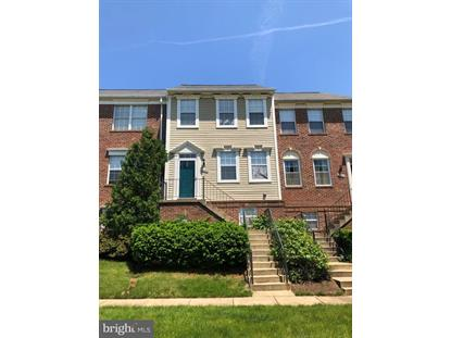 44992 GEORGE WASHINGTON BOULEVARD Ashburn, VA MLS# VALO384362