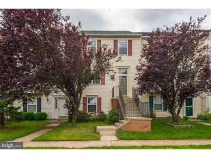 44161 ALLDERWOOD TERRACE Ashburn, VA MLS# VALO384404