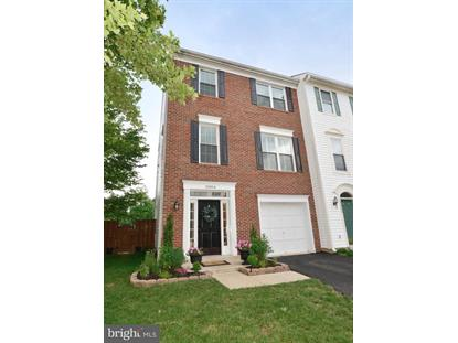 21854 KINGS CROSSING TERRACE Ashburn, VA MLS# VALO384492