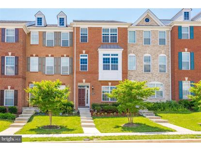 43217 WHELPLEHILL TERRACE Ashburn, VA MLS# VALO384884