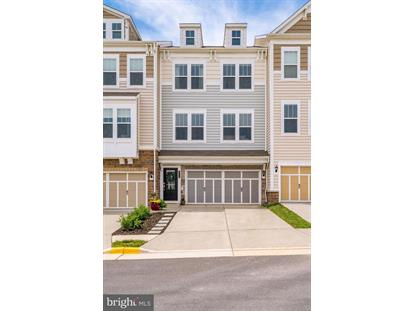 42285 JESSICA FARM TERRACE Ashburn, VA MLS# VALO385210