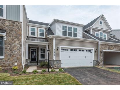 23694 CYPRESS GLEN SQUARE Ashburn, VA MLS# VALO385752