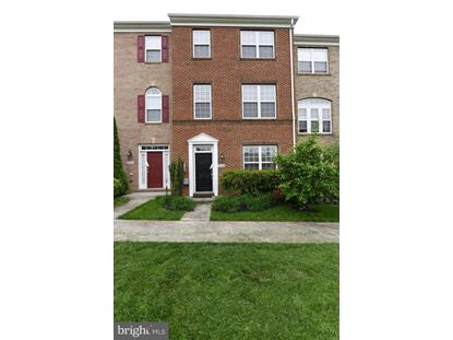 20932 HOUSEMAN TERRACE Ashburn, VA MLS# VALO386096