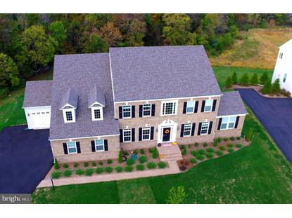 42472 RESERVOIR RIDGE PLACE Ashburn, VA MLS# VALO386224