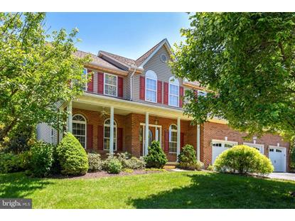 42977 COOLSPRING LANE Ashburn, VA MLS# VALO386514