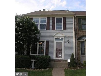 21140 WINDING BROOK SQUARE Ashburn, VA MLS# VALO386878