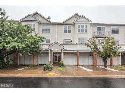 44182 SHADY GLEN TERRACE Ashburn, VA MLS# VALO387170