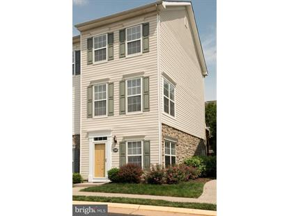 21849 GOODWOOD TERRACE Ashburn, VA MLS# VALO387210