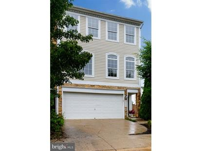 43672 SAINT HELENA TERRACE Ashburn, VA MLS# VALO387242