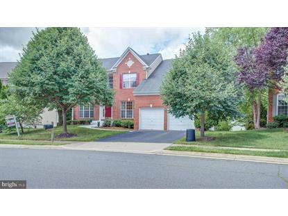 20215 AZTEC COURT Ashburn, VA MLS# VALO387264
