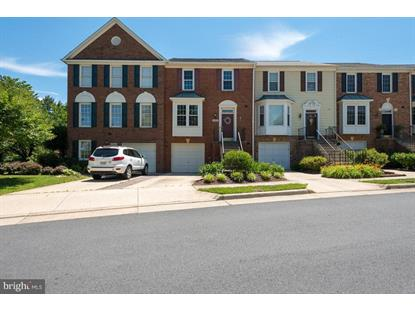 43429 LIVERY SQUARE Ashburn, VA MLS# VALO387324