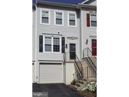 20208 FOOTHILL TERRACE Ashburn, VA MLS# VALO387408