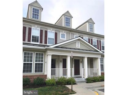 43107 OLD GALLIVAN TERRACE Ashburn, VA MLS# VALO387524