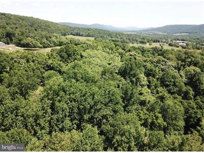 13141 SAGLE ROAD (LOT #2)  Purcellville, VA MLS# VALO387594