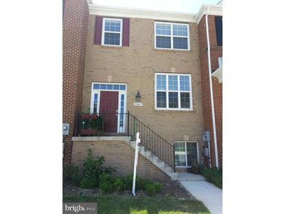 20619 SMOLLET TERRACE Ashburn, VA MLS# VALO387816