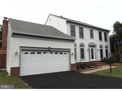 20712 EDGEBROOK COURT Ashburn, VA MLS# VALO388060
